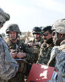 Coalition and Afghan National Army Host 'contract Rodeo' to Build Nangarhar Community's Security DVIDS238062.jpg