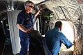 Coast Guard Admiral, U.S. Rep. conduct Irma damage survey 170913-G-JQ423-1002.jpg