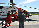 Coast Guard MH-60 Jayhawk Helicopter Crew rescues five crew members 120617-G-KL864-502.jpg
