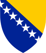 Coat of arms of Bosnia and Herzegovina.svg
