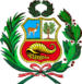 Coat of arms of Peru.png