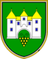 Coat of arms of Rače-Fram.png