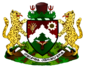 Coat of arms of Transkei.png