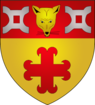 Coat of arms waldbillig luxbrg.png