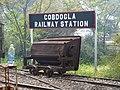 Cobdogla Railway Station (Flickr 42724242591).jpg