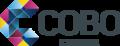 Cobo Center Logo.png