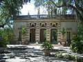 Coco Grove FL Vizcaya around07.jpg
