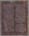 Codex Aureus (A 135) p137.tif