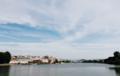 Coimbra, rio.png