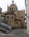Coimbra (8125066662).jpg