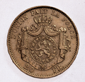 Coin BE 20F Leopold II rev 23.png