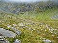 Coire nan Laogh - geograph.org.uk - 537306.jpg