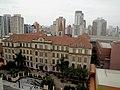 Colégio Marista Arquidiocesano visto do Shopping Metrô Santa Cruz - panoramio.jpg