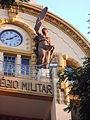 Colégio Militar de Porto Alegre 67.JPG