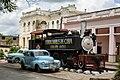 Colón trainstation, Cuba (2013).jpg
