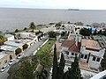 Colônia del Sacramento, Uruguai - panoramio (72).jpg