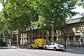 Collège-lycée Jacques-Decour, 12 avenue Trudaine, Paris 9e 1.jpg