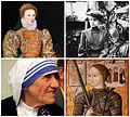 Collage christians women.jpg