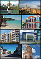 Collage de Cabo Rojo.jpg