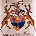 Collas-Wappen.jpg