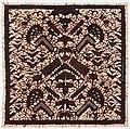 Collectie NMvWereldculturen, RV-847-39, Batikpatroon, 'Semen remeng', voor 1891.jpg
