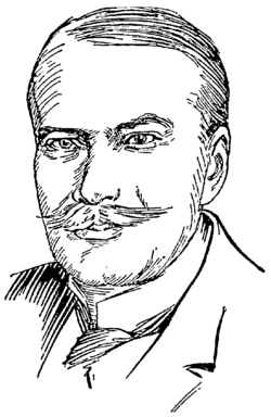Collier's 1921 Penfield Frederic C.png