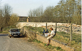 Collingbourne station site geograph-3294934-by-Ben-Brooksbank.jpg