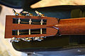 Collings 001M guitar headstock rear.jpg