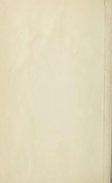 File:Collins - La Femme en blanc.djvu