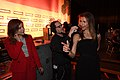 Collision 2017 - Sophia Bush and Alysia Reiner.jpg