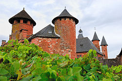 Collonges-la-Rouge.jpg