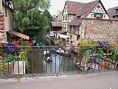 Restaurant Dcouvert Saint Idesbalt