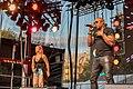 ColognePride 2019-Sonntag-Hauptbühne-2038-Haddaway und Dinah Nah--9191.jpg