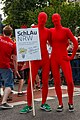Cologne Germany Cologne-Gay-Pride-2014 Parade-18.jpg