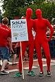 Cologne Germany Cologne-Gay-Pride-2014 Parade-18.jpg