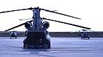 Colorado Guard aircrews participates in annual medical disaster exercise 160817-F-RN654-104.jpg