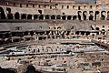 Colosseum (48416116431).jpg
