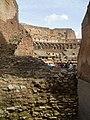 Colosseum (5987191898).jpg