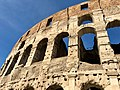 Colosseum on a November Day (45615640574).jpg