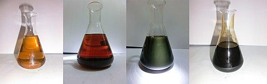 Colour of crude oils.jpg