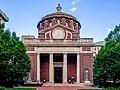 Columbia University - St. Paul's Chapel (48170364046).jpg