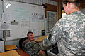 Combat stress control helps Soldiers learn to deal DVIDS79638.jpg