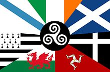 Combined flag of the Celtic nations.jpg