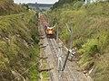 Comboio que passava sentido Boa Vista na Variante Boa Vista-Guaianã km 189 em Itu - panoramio (1).jpg