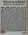 Comentario de Lutero sobre la Epístola a Filemón.jpg