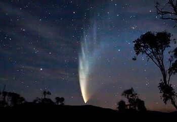 Comet P1 McNaught02 - 23-01-07-edited