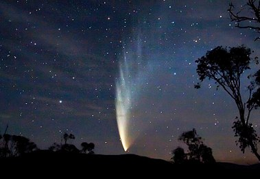 Comet P1 McNaught02 - 23-01-07-edited
