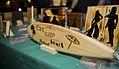 Comic Con reveals Spangdahlem's true identity 150516-F-OG770-139.jpg
