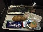 Comida Alitalia clase económica.jpg