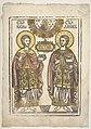 Commas and Damian MET DP832052.jpg